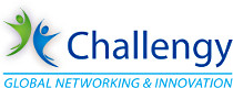 Challengy : Global Networking & Innovation – fr