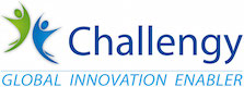 Challengy-EN : Global Networking & Innovation – en