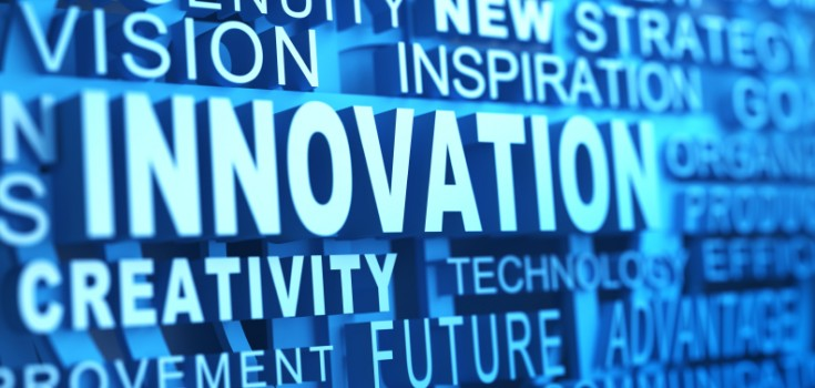 Global Innovation >>