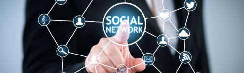 Networking Culture
