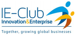 IE-Club_logo_EN